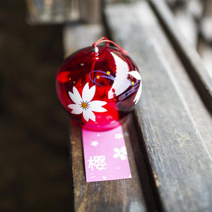 ACEVER_JAPANESE_WINDCHIME_RED_SAKURA