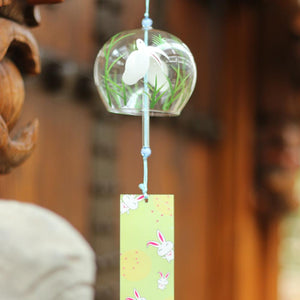 ACEVER_JAPANESE_WIND_CHIME_RABBIT