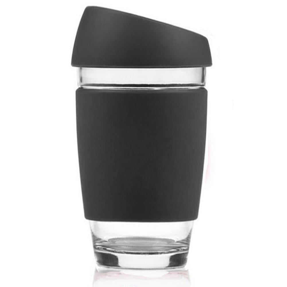 ACEVER_MUGS_16oz_Black