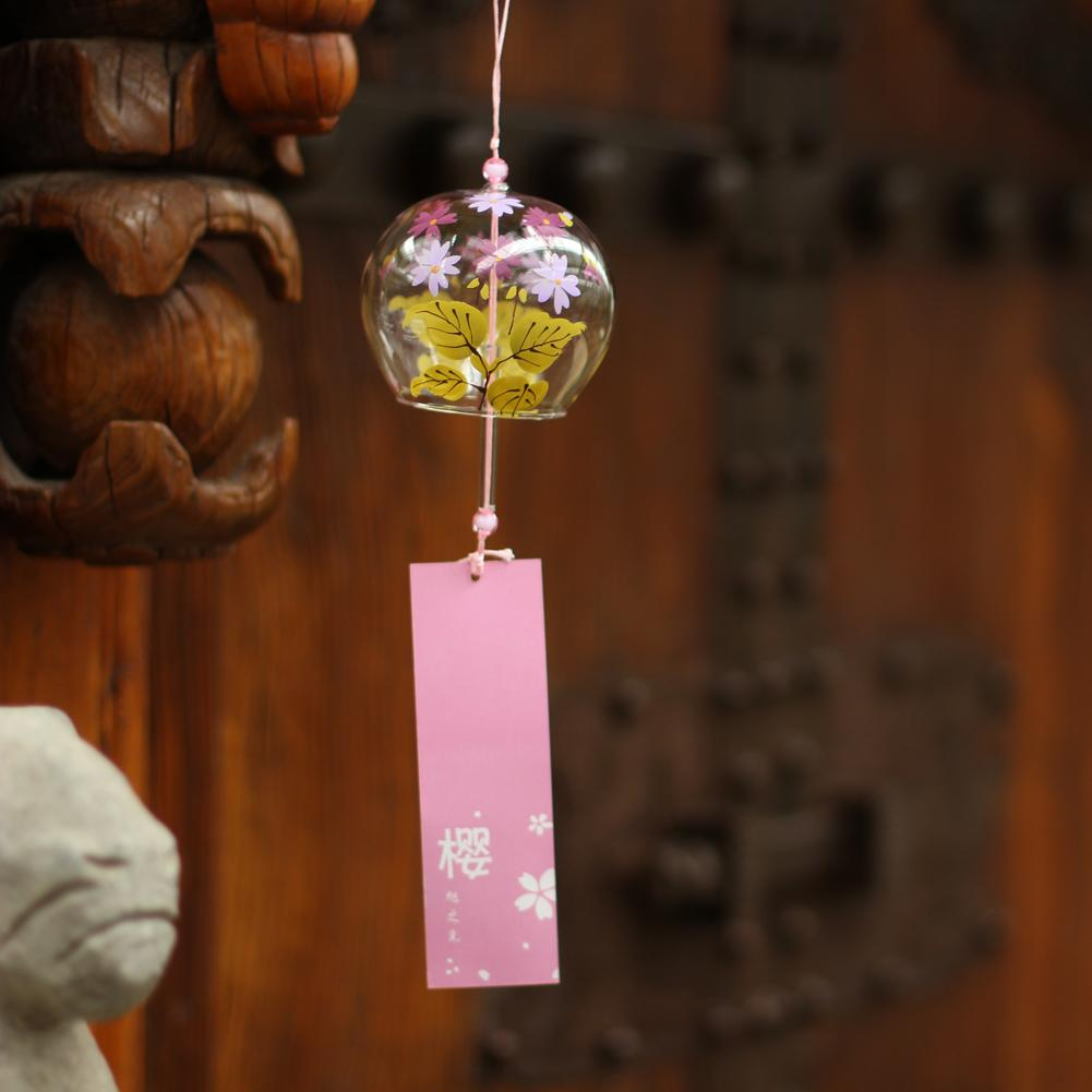 ACEVER_WINDCHIME_Autumn_SAKURA
