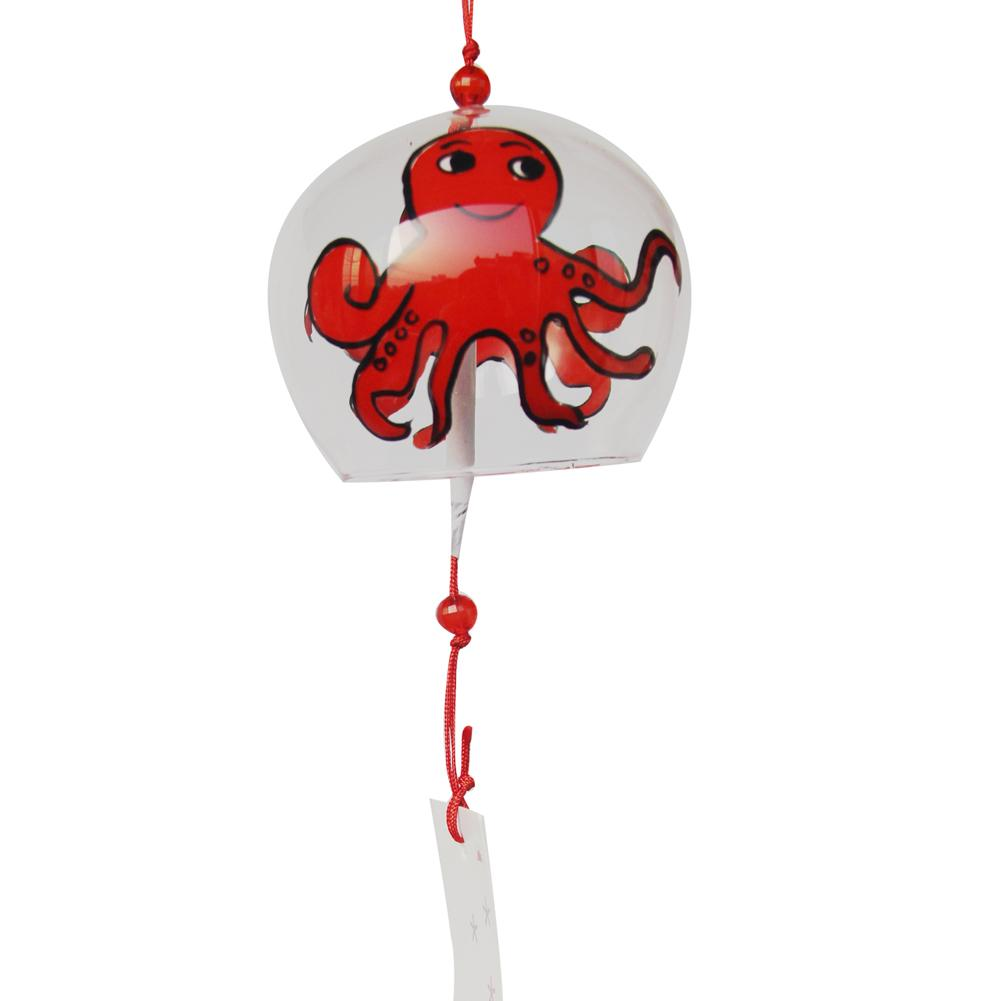 ACEVER_WINDCHIME_OCTOPUS