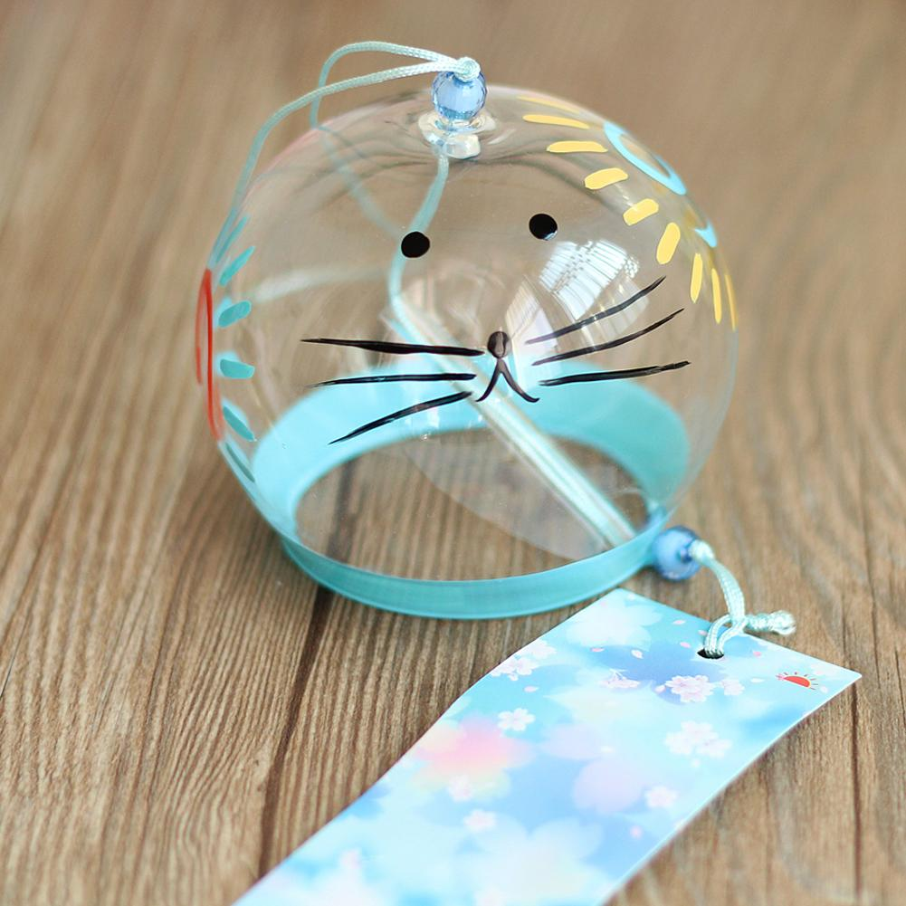 ACEVER_WIND_CHIMES_CAT_FACE