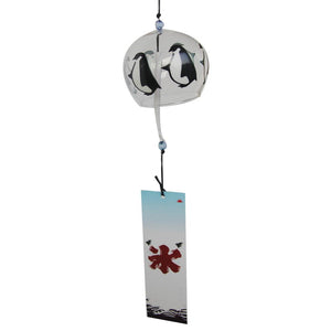 ACEVER_WIND_CHIMES_PENGUIN