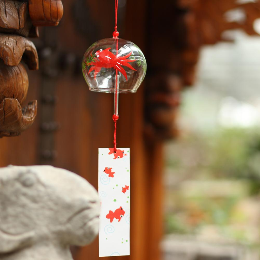 ACEVER_WIND_CHIME_HAPPY_REDFISH