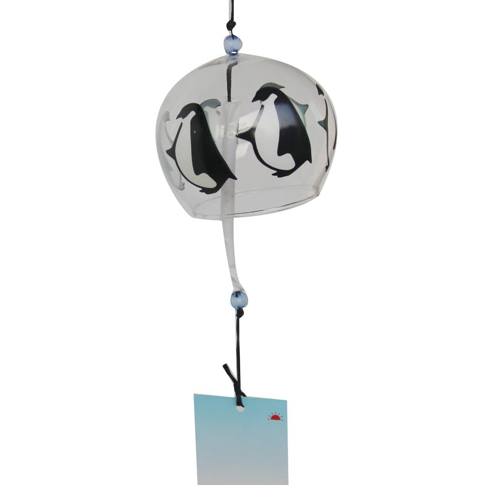 ACEVER_WIND_CHIME_PENGUIN