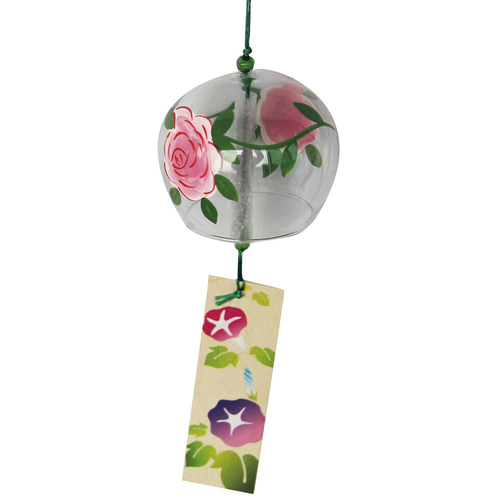 ACEVER_WIND_CHIME_PINK_ROSE