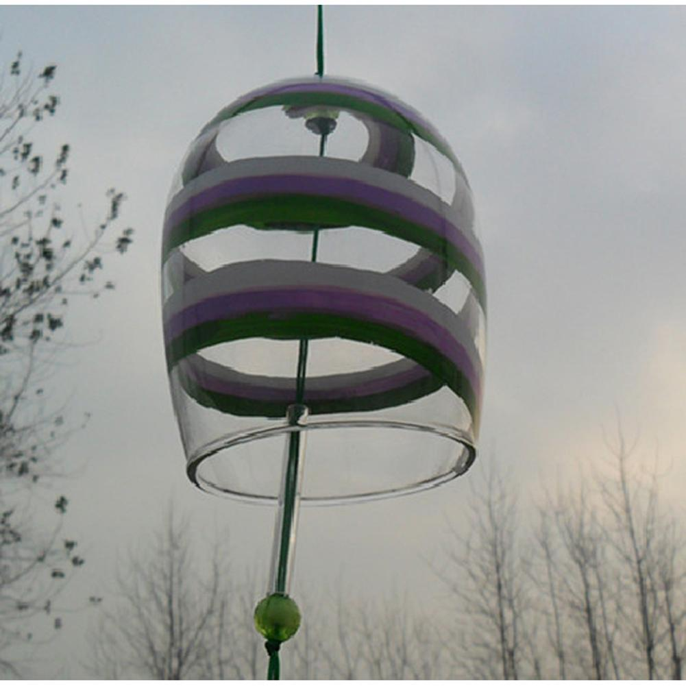 ACEVER_WIND_CHIME_RING