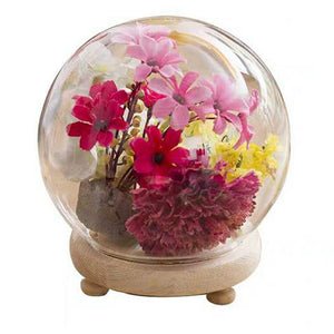 CLOCHE_DOME_BELL_FLOWER