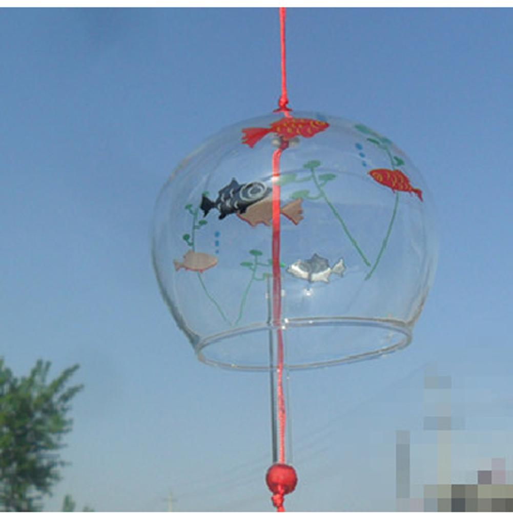 JAPANESE_GLASS_WIND_CHIME_RED_FISH