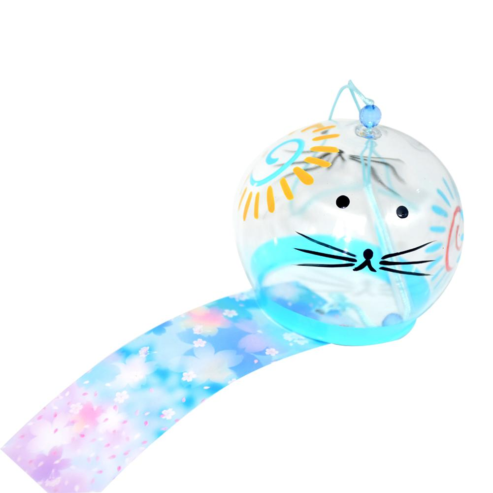 WINDCHIME_ACEVER_CAT_FACE