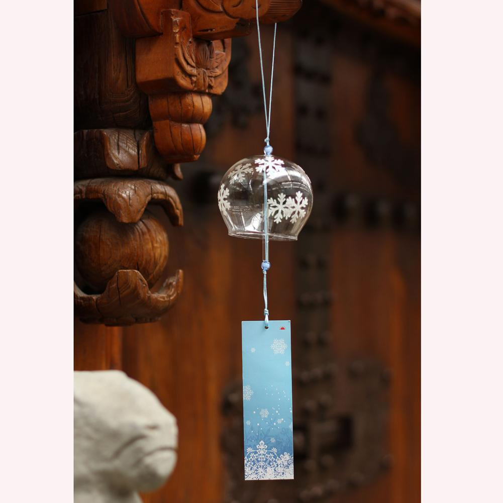 WIND_BELL_SNOW_FLAKE