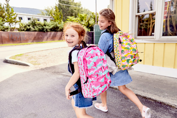 3 Tips to Get Ready for Back to School