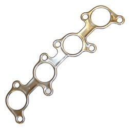 Exhaust Header Gasket