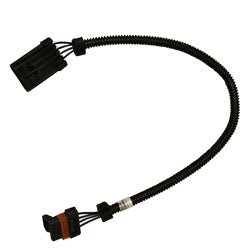 Oxygen Sensor Extension Cable