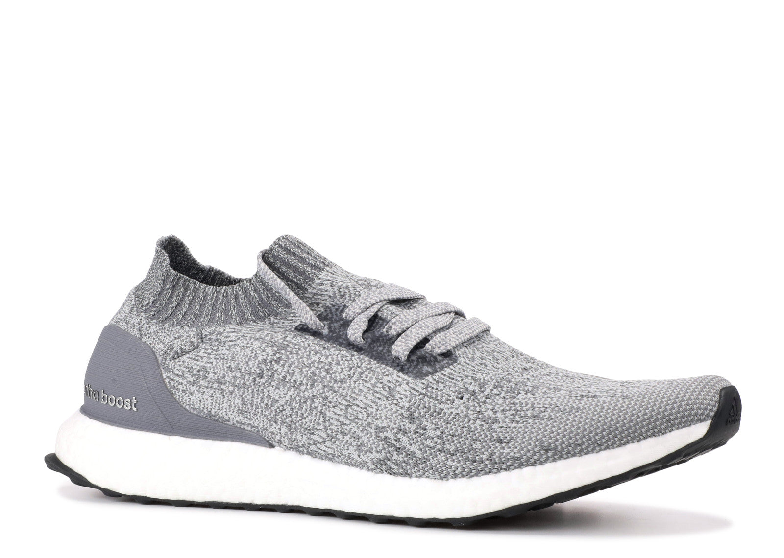 bdbdb954ba2d5 ... release date adidas ultra boost uncaged clear grey sneakers 5 40c1c  a52b1 promo code 2017 adidas ultra boost 3.0 ...