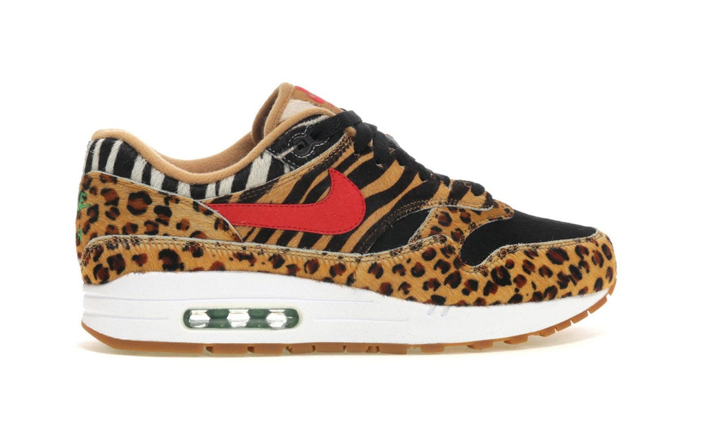 separation shoes 881f3 8dce3 ... AIR MAX 1 ANIMAL PACK 2.0 ...
