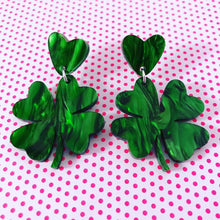 Lucky Charm Dangles - CHOOSE YOUR STYLE