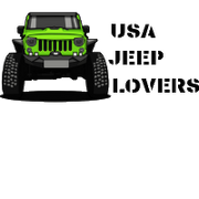 usajeeplovers