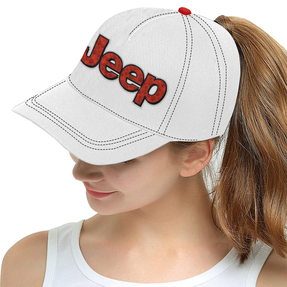 YJ nation jeep hats and snapback caps.