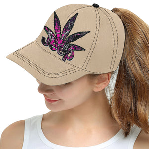 Jeep muddy girl browning snapback hats caps