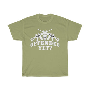 Jeep shirts accessories tee Offended Unisex