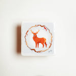 Nature Coaster - Deer
