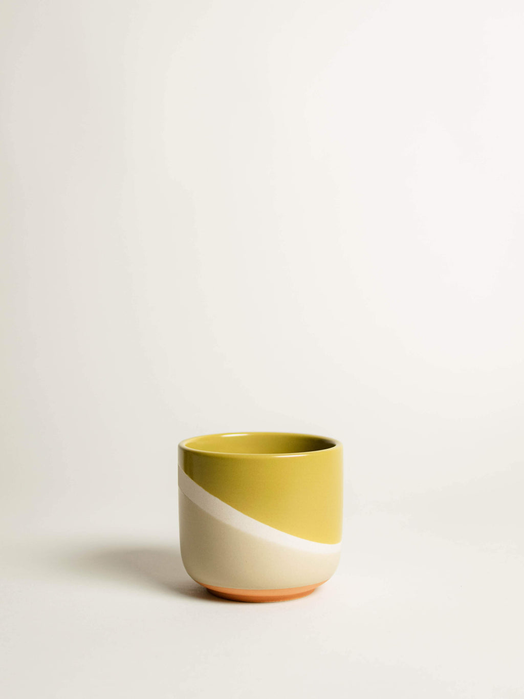 Colorway Pot