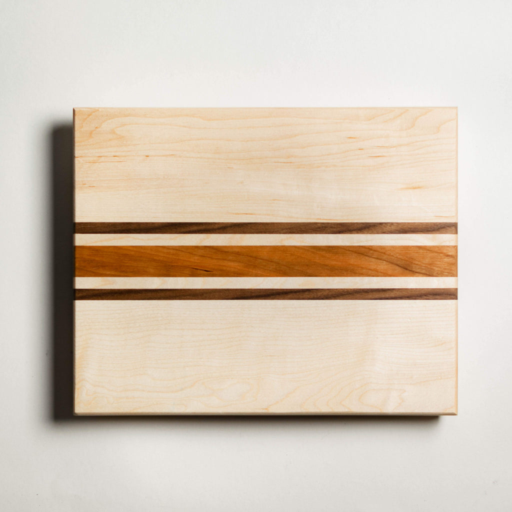 Cutting Board - Rectangle