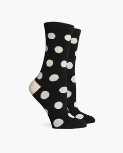 Jones Sock - Black