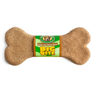 Big Bite (24 Count)