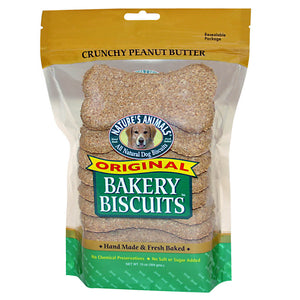 Original Bakery Biscuits (10 Count)