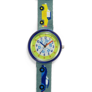 Cool Cars Watch