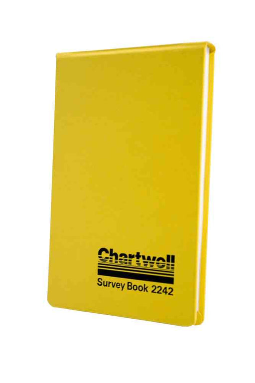 Chartwell Survey Book 2242
