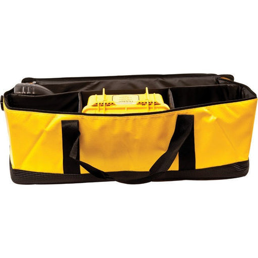 Leica Carry Bag for Cable Locator & Signal Generator