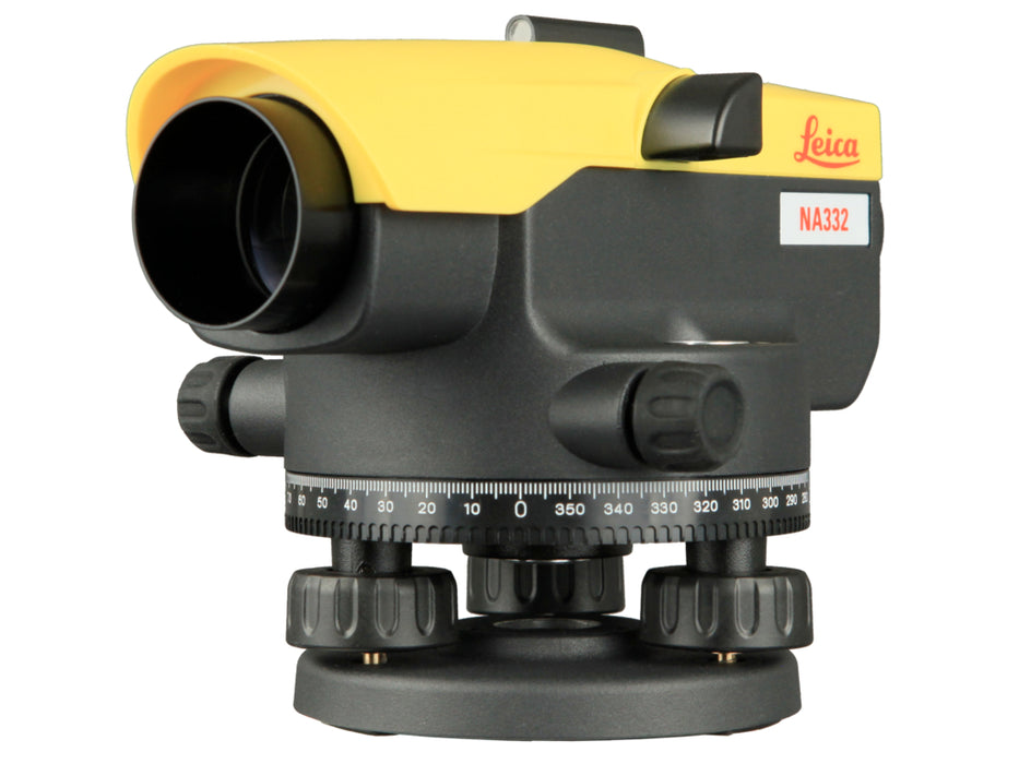 Leica NA332 Automatic Level