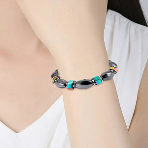 Women's Bio Magnetic Slimming Bracelet