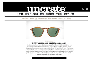 UNCRATE FEBRUARY 2019