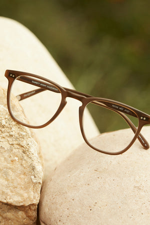 GLCO Brooks Eyeglasses