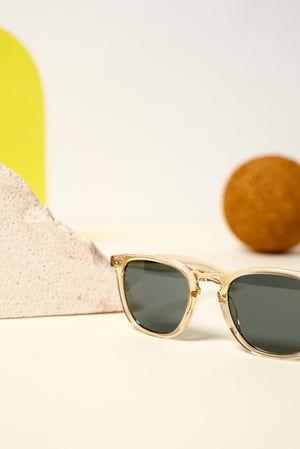 GLCO Brooks Sunglasses