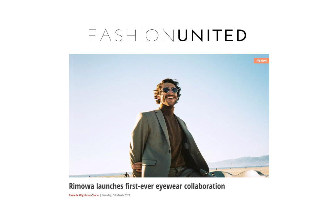 Fashion United March 2020