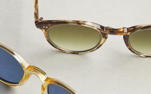 mr. leight marmont s sunglasses