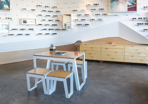 garrett leight retail locations