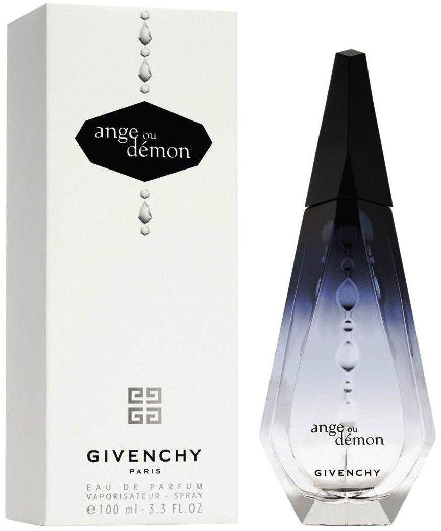 Givenchy Ange Ou Demon 100 ml - BabMakkah Stores