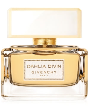 Givenchy Dahlia Divin Eau de Parfum, 50ml for Women - BabMakkah Stores