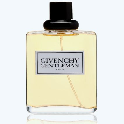 Givenchy Gentleman 100ml - BabMakkah Stores