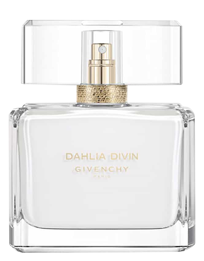 Givenchy Dalia Devin Enfell For Women 50ml - Eau de Toilette - BabMakkah Stores