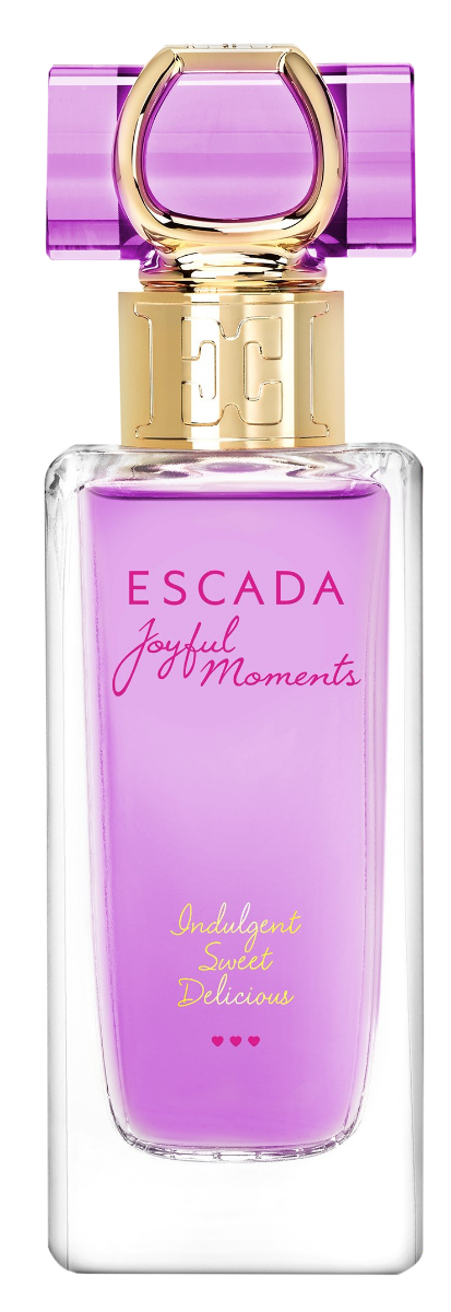 Escada Joyful Moments EDP women 50ml - محلات باب مكة