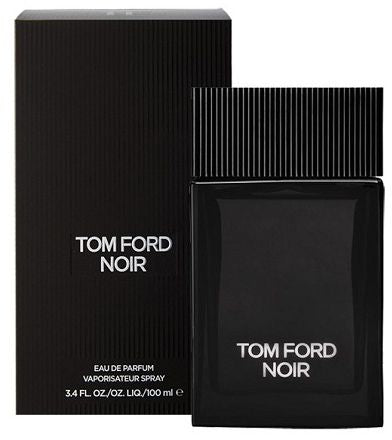Tom Ford Noir EDP for Men 100ml - BabMakkah Stores
