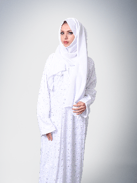Esdal for Women - BabMakkah Stores