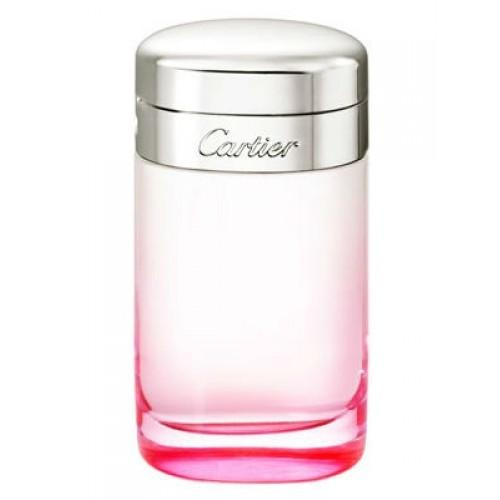 Cartier Baiser Vole Lys Rose EDT for Women 100ml - BabMakkah Stores